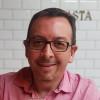 JOSE MAURICIO CAAMAÑO LILLO