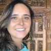 ANDREA CAROLINA SEIFFERT ROSAS
