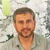 LUIS HERNAN GONZALEZ OSORIO