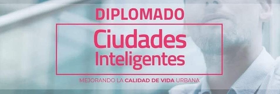 EN CIUDADES INTELIGENTE: MEJORANDO LA CALIDAD DE VIDA URBANA
