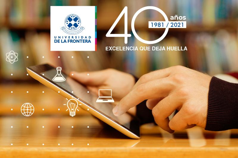 Desarrollo Docente en Contextos Educacionales de Personas Jóvenes y Adultas - Región de La Araucanía
