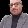 LUIS MARCELO NAVARRETE CONTRERAS
