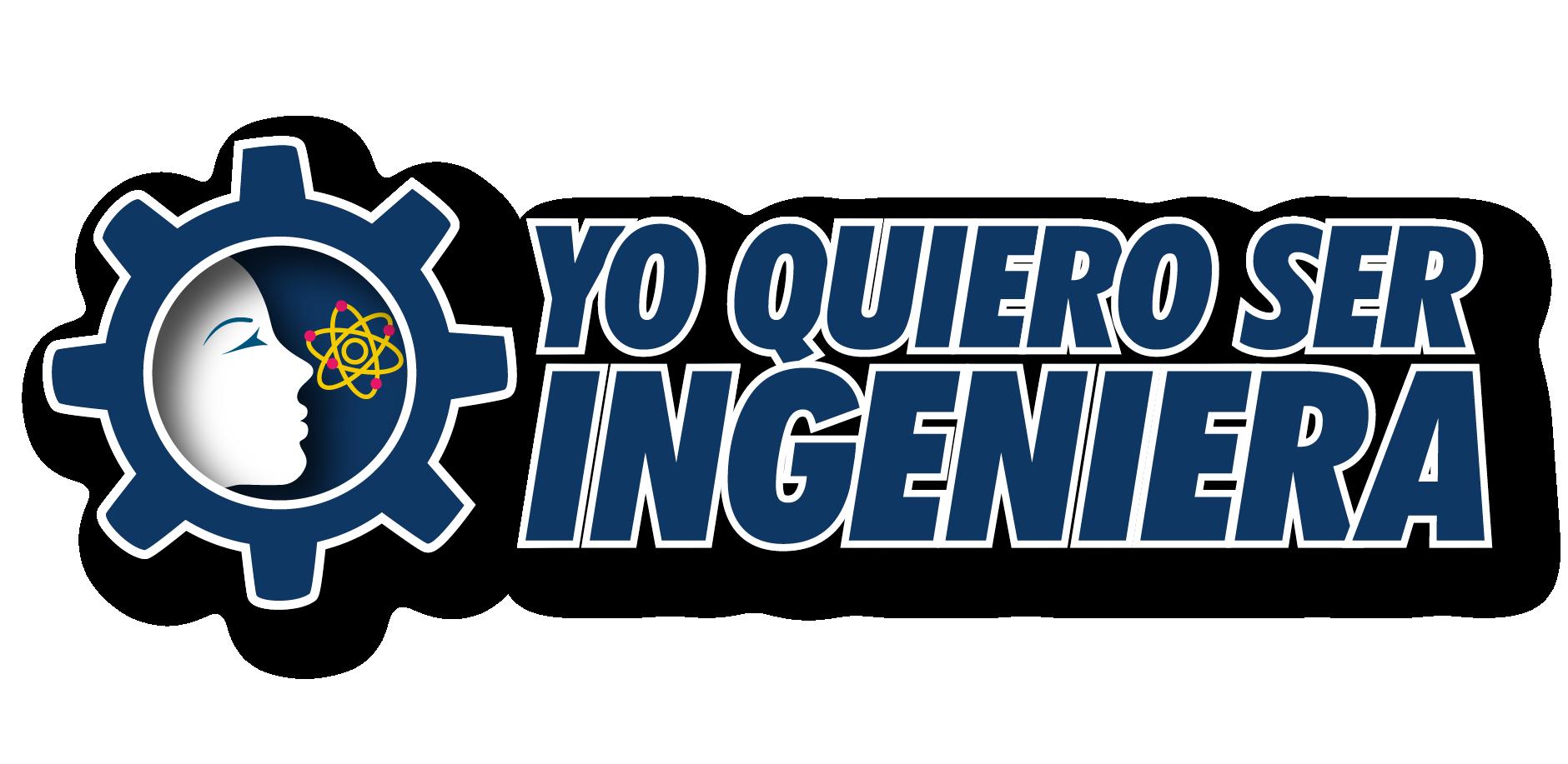 PROGRAMA YO QUIERO SER INGENIERA