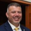 LUIS NICOLAS SCHIAPPACASSE POYANCO